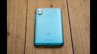 هل يستحق Xiaomi Mi A2 الإقتناء؟
