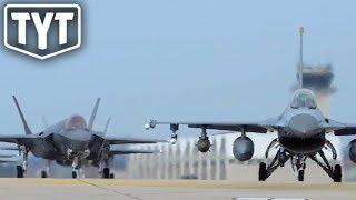 Iran Unveils New Weapon