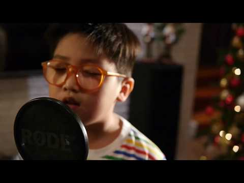Justin Faith Chen Feat. TruLove Chen - Lagu yang MENGHARUKAN! Coming Soon