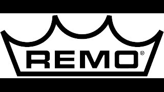 Remo пластики для ударных установок обзор в Музторг Украина