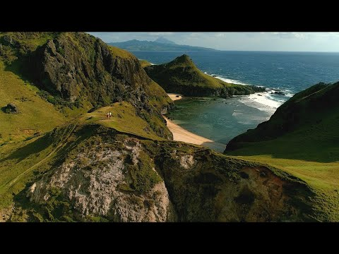 Wake Up in Cagayan Valley | Philippines Tourism Ad