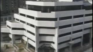 Waterbury, CT - Promotional Video