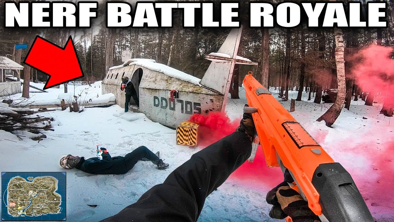 nerf-first-person-shooter-battle-royale-worlds-biggest-nerf-war