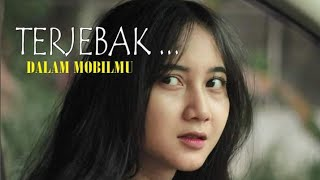 KEHILANGAN - Film Pendek