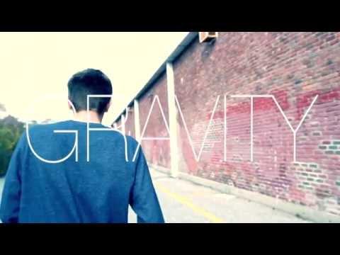 Lantz.-Gravity