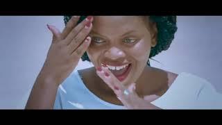 Alikiba ft Lava Lava   Ashara Official Music Video