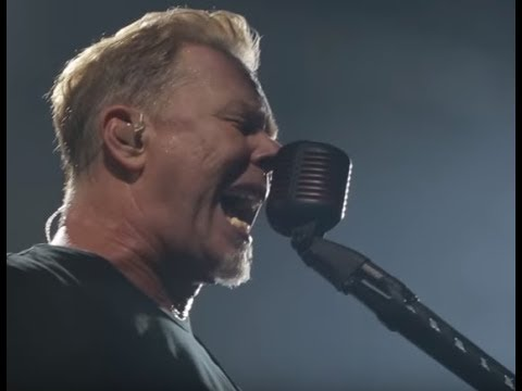 """Metallica debut remaster of """"Crash Course In Brain Surgery"""" - Aborted finish recording!"""