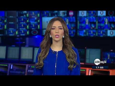 بث مباشر - موجز أخبار السادسة  - نشر قبل 5 ساعة
