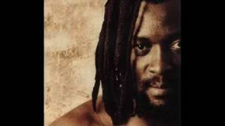 Lucky Dube - Remember Me Remix