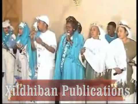 Heeso Hiiraan State of Somalia By Waagacusub Tv.flv