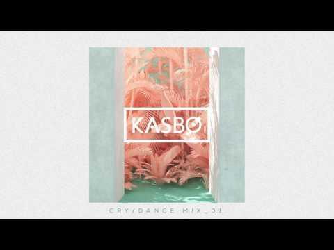 Kasbo - Cry / Dance Mix Vol_01