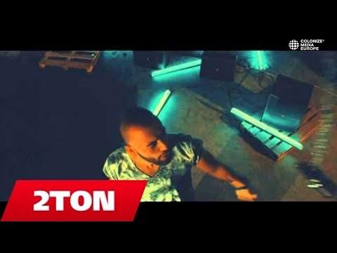 2TON - Qa boj ( Official Video HD ) 2014 - 2015