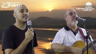 QUE PROVEITO HÁ    Hebert Pereira & Silvano Souza