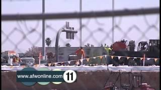 American Furniture Warehouse Opens In Glendale