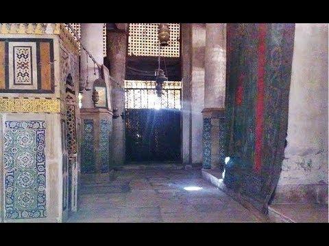 THE NAQSHBANDI SUFI WAY Audio Book - 04 - Qasim ibn MUHAMMAD ibn Abu Bakr