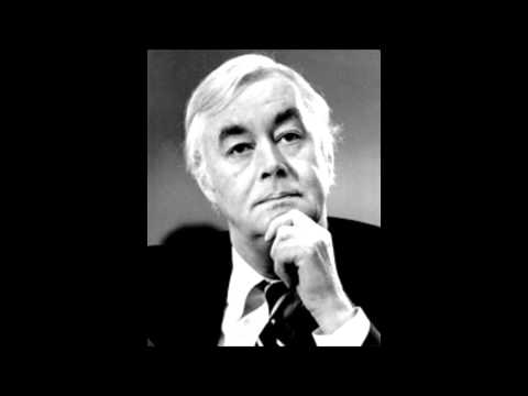 Daniel Patrick Moynihan     Response to UN Resolution 3379