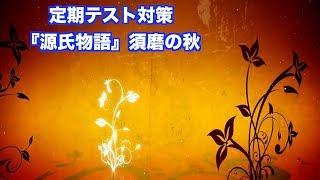 めでたく候(8)