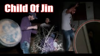 Woh Kya Tha 16 October 2019 The Child Of Jin In House - Episode 81