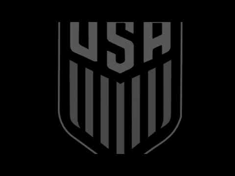 The darkest day in US Soccer history: World Soccer Talk Podcast