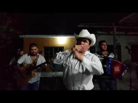 Estilo Chalino Sanchez / Omar Carrillo / El Crimen de Culiacan