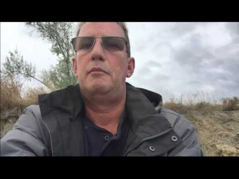 Catquest at standley lake fishing 2015 youtube for Standley lake fishing