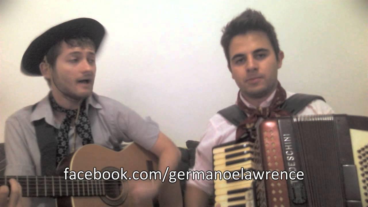 musicas de germano e lawrence