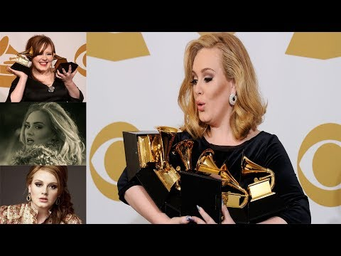 News of the past and the truth Adele