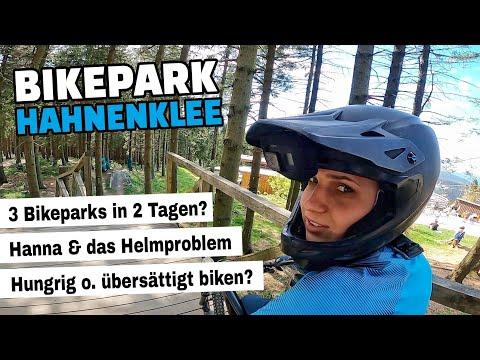 biketrip-mit-freundin-💑-in-den-oberharz-|-bikepark-hahnenklee-2020-|-downhill-roots-|-leo-kast