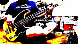 Album「Pianism of King-Show」 ※ベース音にノイズが入ったため、音量控...