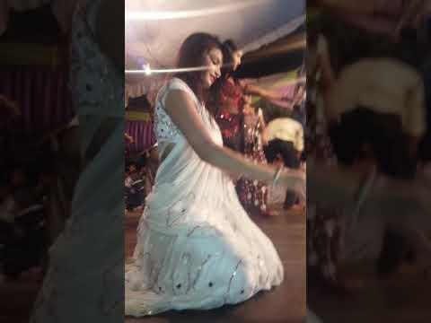 Khula Hai Mera Pinjra Aa Meri Maina Shahbaz Khan mo no 9639181208