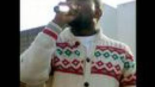 NERD Ft Kanye West & Lupe Fiasco - Everyone Nose Remix [Vid]