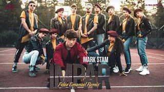 Mark Stam - Impar | Felea Emanuel Remix