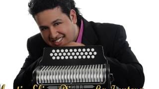 La Juntera - Martin Elias Diaz