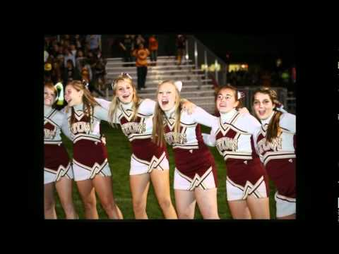 Stow-Munroe Falls High School - 2013 Senior Video