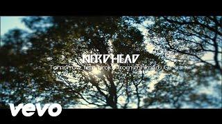 NERDHEAD - Tomorrow feat.hiroko from mihimaru GT ft. hiroko from mihimaru GT