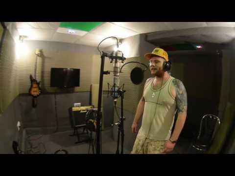 смотреть клип мои стихи твоя гитара