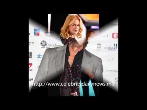 Celebritydaily News | Daily Celebrity gossip
