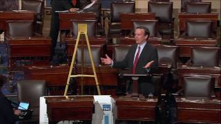 """Murphy On GOP Health Bill: """"My Constituents…Deserve To Know What Is About To Happen To Them."""""""