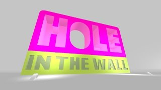 Roblox/Hole in the Wall/with ShortOrderAxis