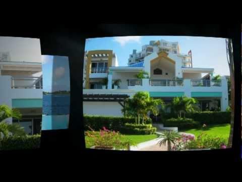 Vip Villa St Maarten..5 BR St Martin Luxury Vacation Rental Villa