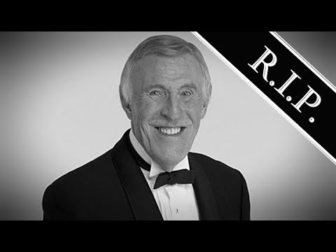 Bruce Forsyth ● A Simple Tribute