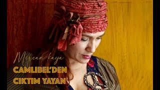 Mircan Kaya -   amlibelden   iktim Yayan Resimi