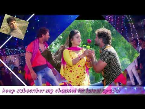 Kar Galti To Body Download Ho Jai 2018 Dulhan Ganga Par Ke Movie Song