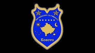 ASTRONOMY OUTREACH OF KOSOVO AstroFest 08/27/2015