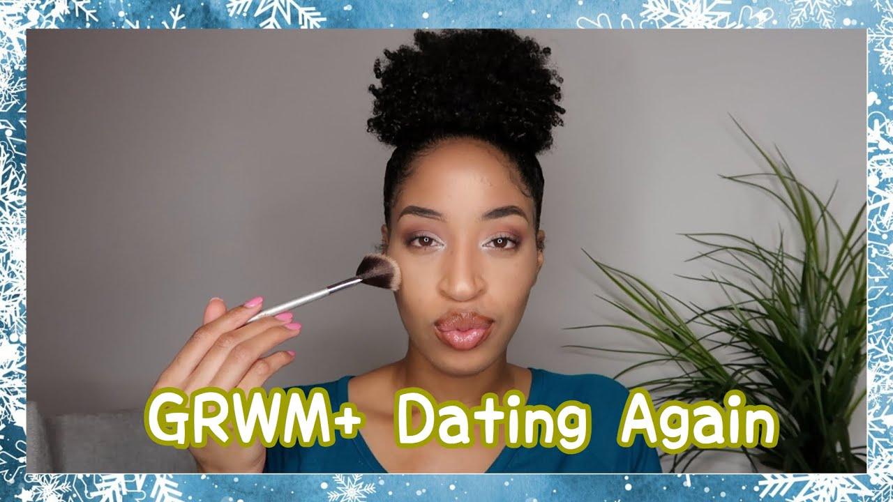cupid dating websites