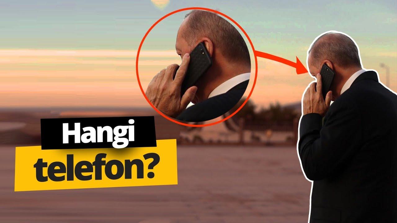 Büyük buluşma! Ekrem İmamoğlu'nun telefonunda ne var?