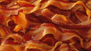 The Horrible Truth About Bacon