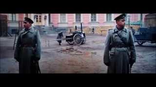 отрывок из фильма батальон