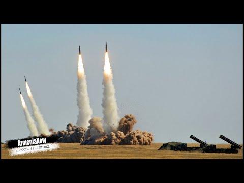 Вот почему Карабах не бьет по нефтепроводу Баку и как армяне застопорили азербайджанское наступление