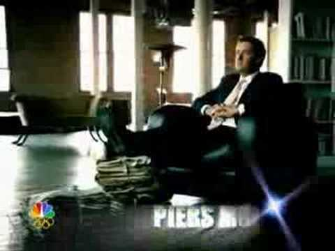 New Celebrity Apprentice Intro - It's Good! - PromoterHost